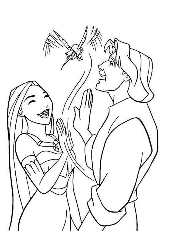Pocahontas_10