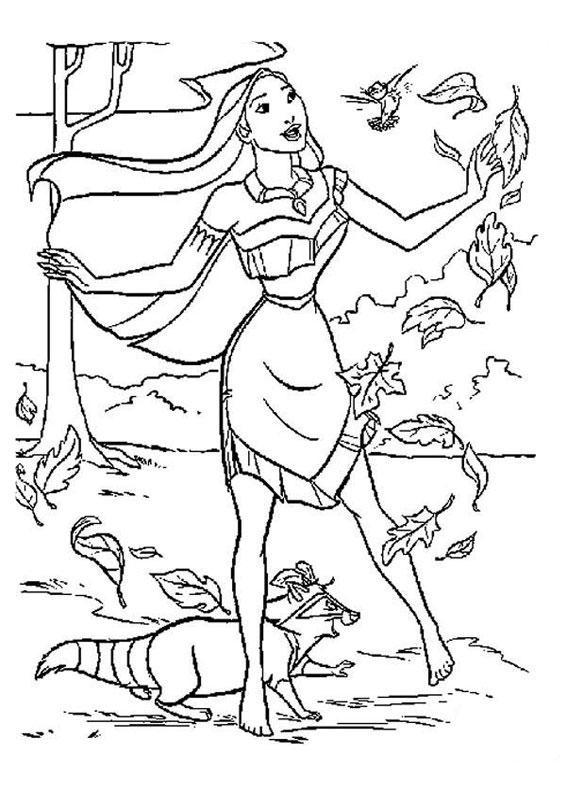 Pocahontas_12