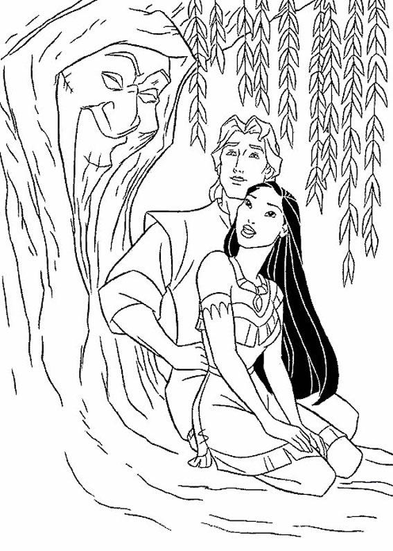 Pocahontas_16