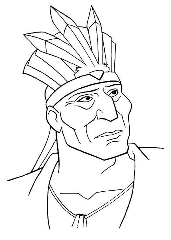 Pocahontas_18