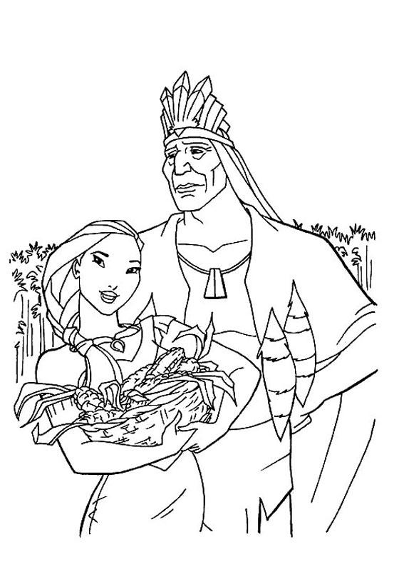 Pocahontas_22