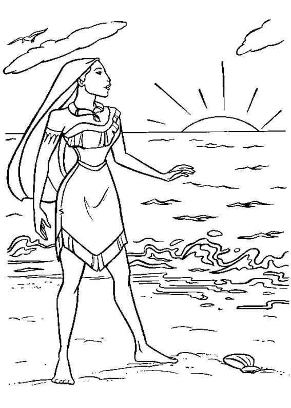 Pocahontas_27