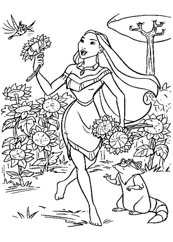Pocahontas_30