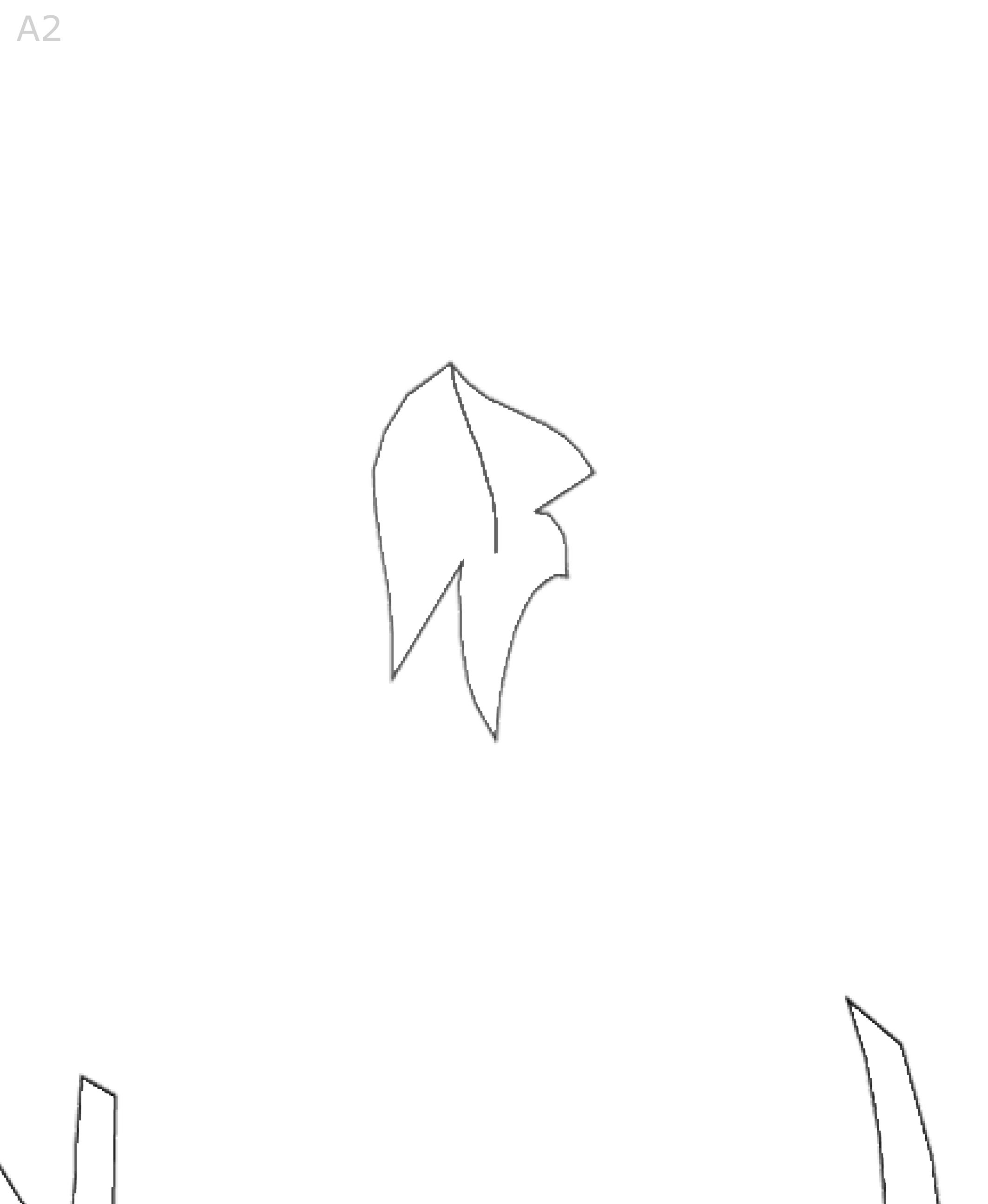 Albero-Autunno-BN-A-2