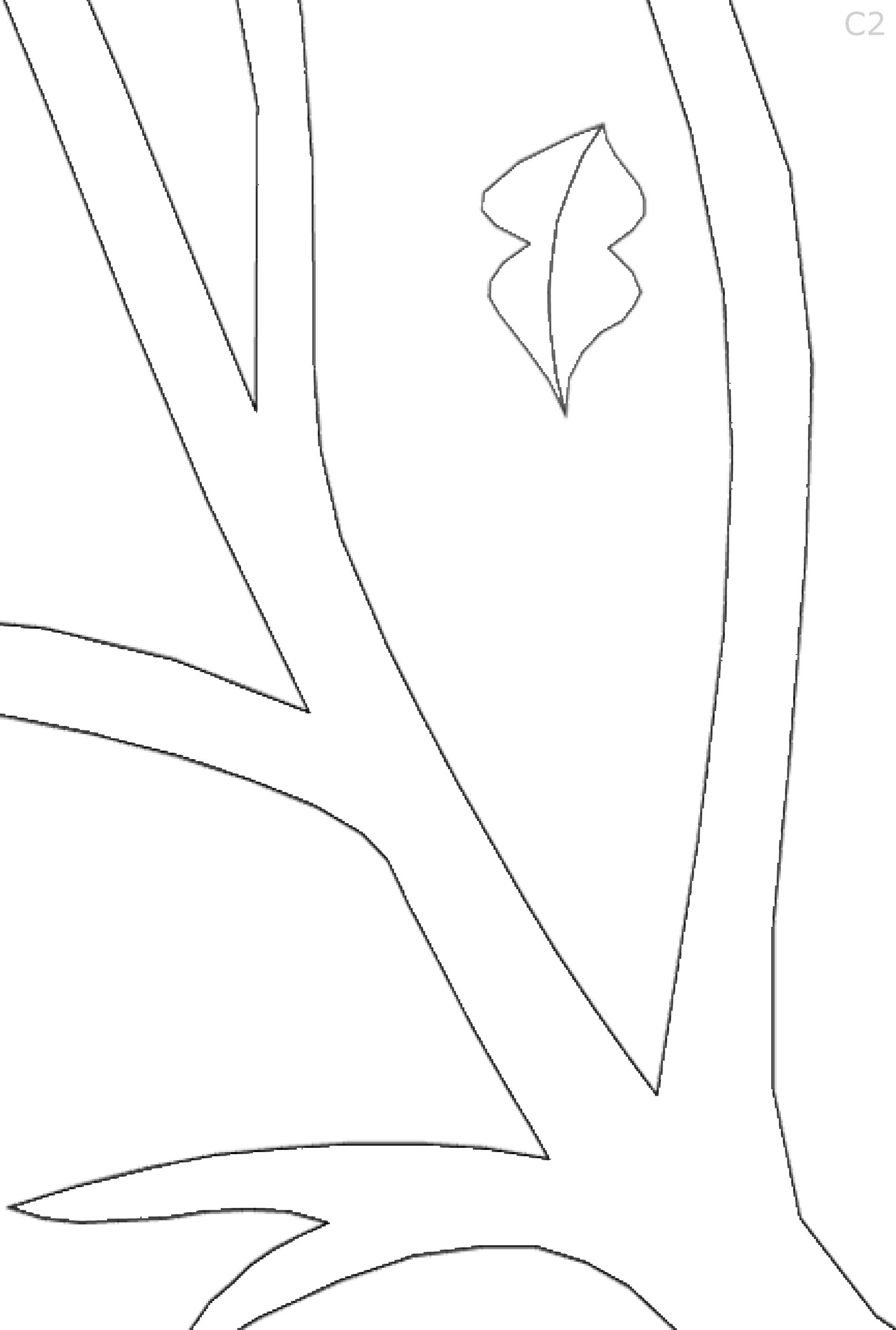 Albero-Autunno-BN-C-2