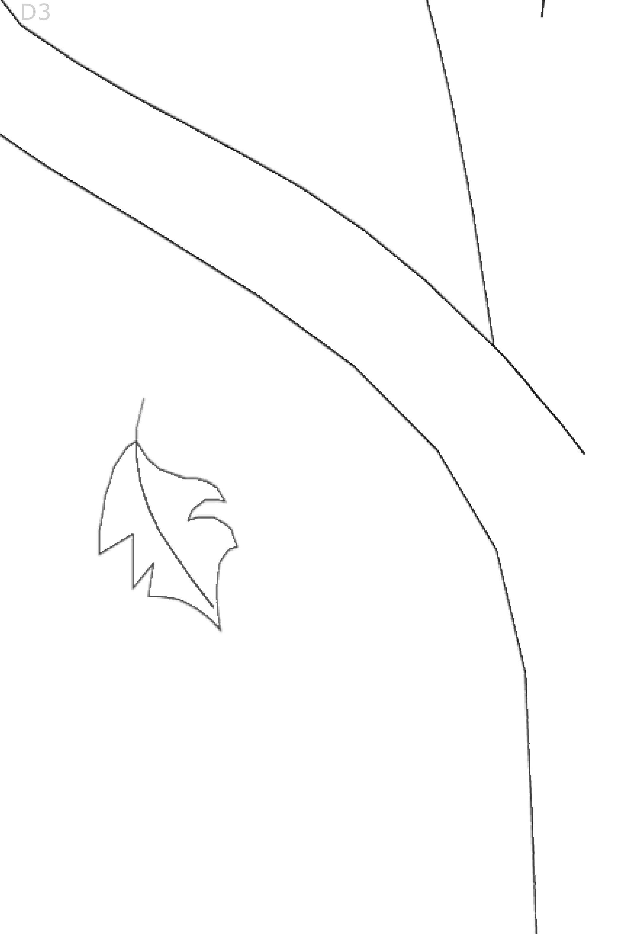 Albero-Autunno-BN-D-3