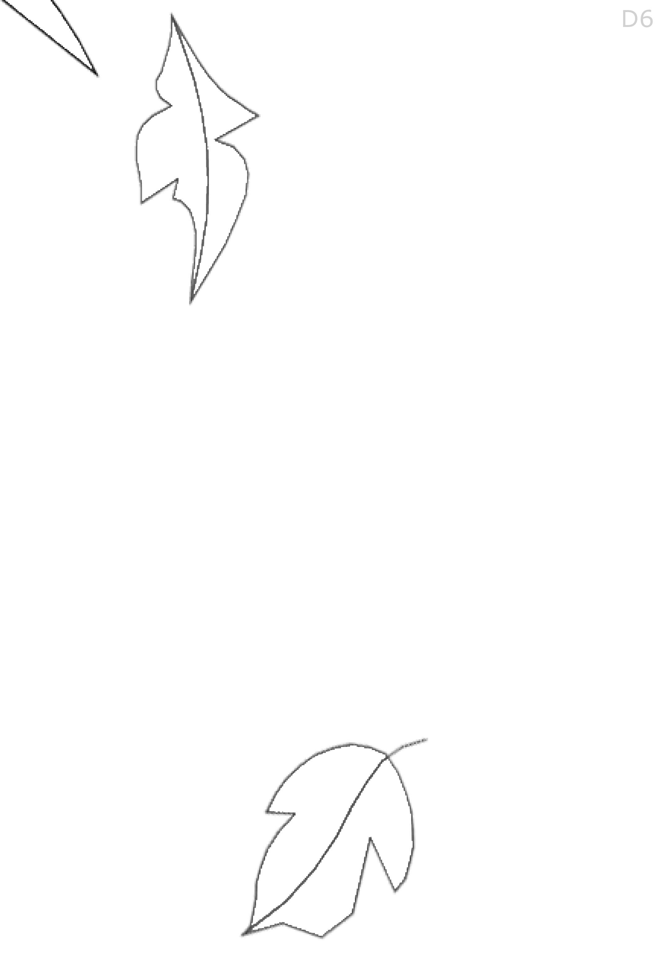 Albero-Autunno-BN-D-6