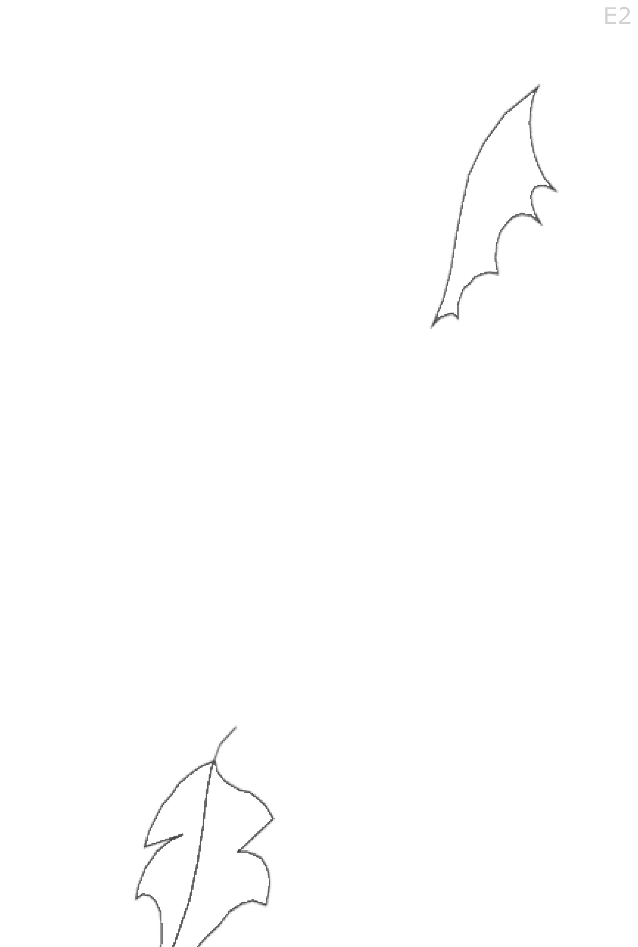 Albero-Autunno-BN-E-2