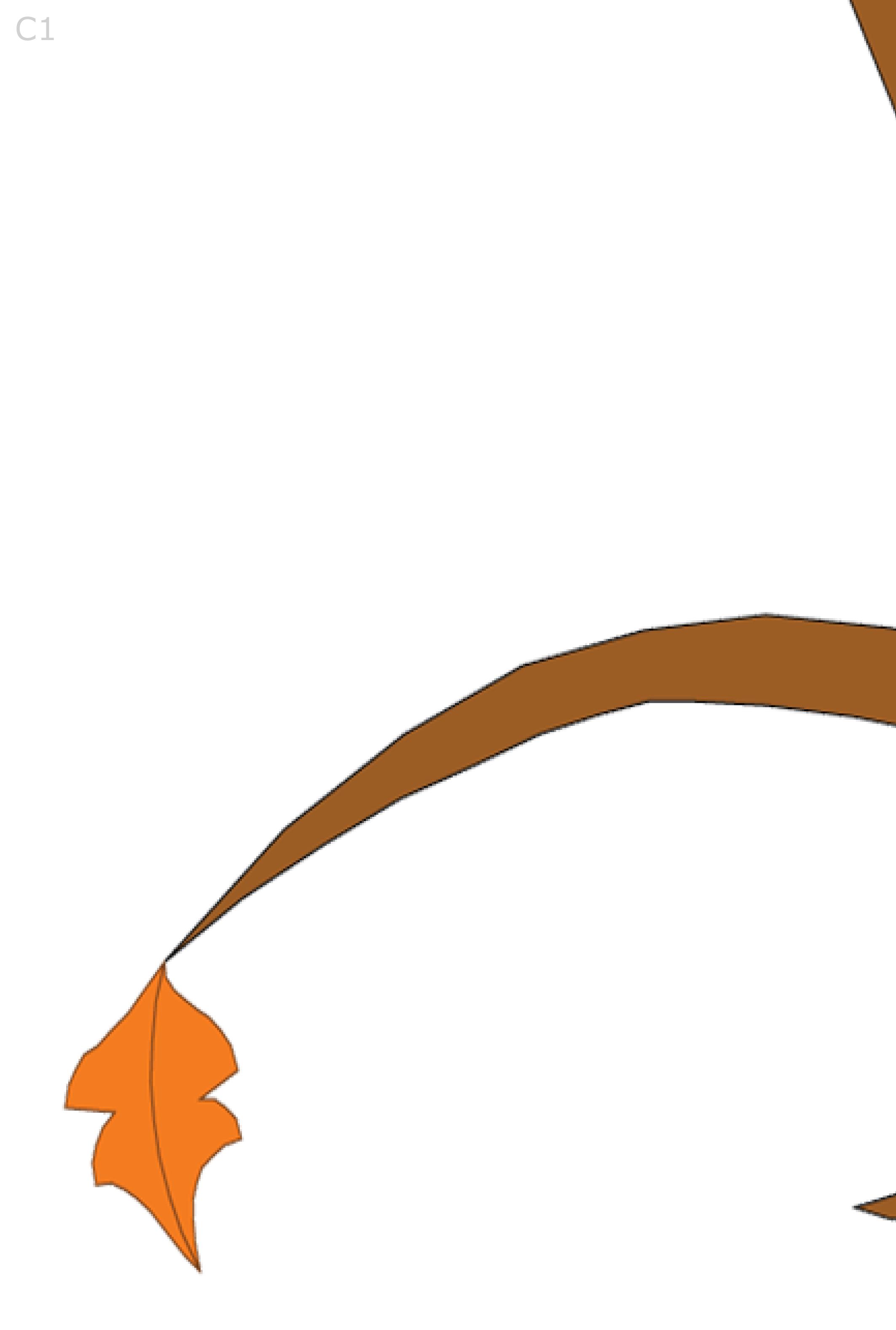 Albero-Autunno-C-1