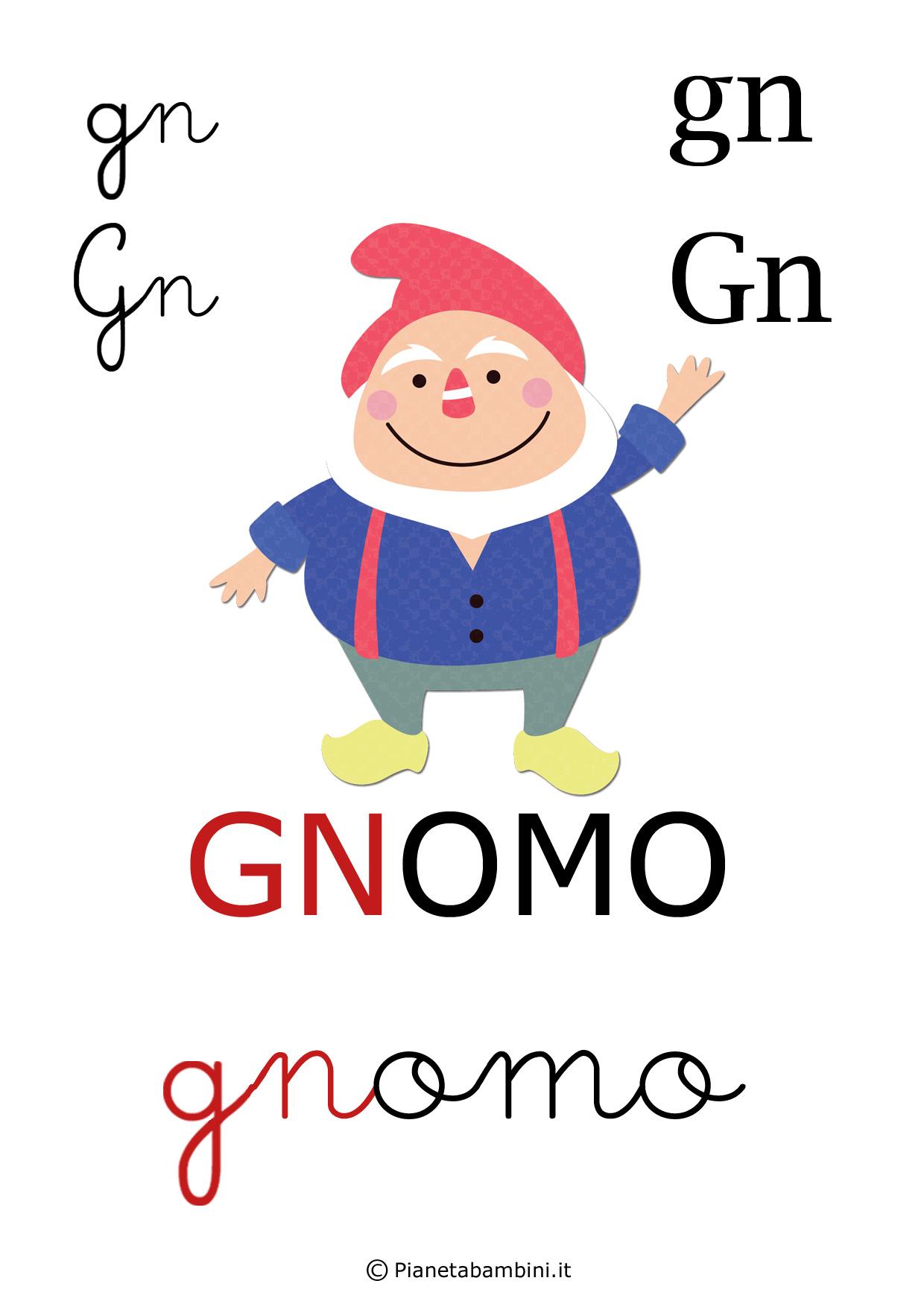Alfabetiere-Lettera-GN