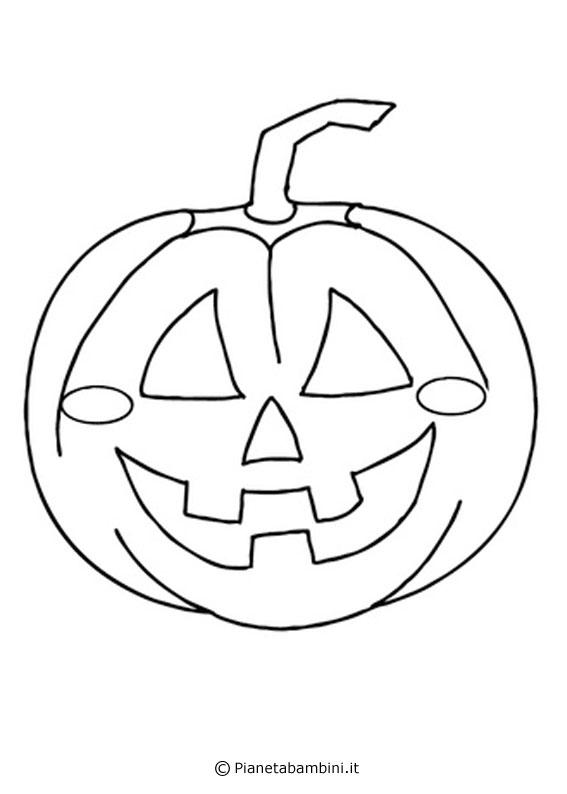 Disegno-Zucca-Halloween-01