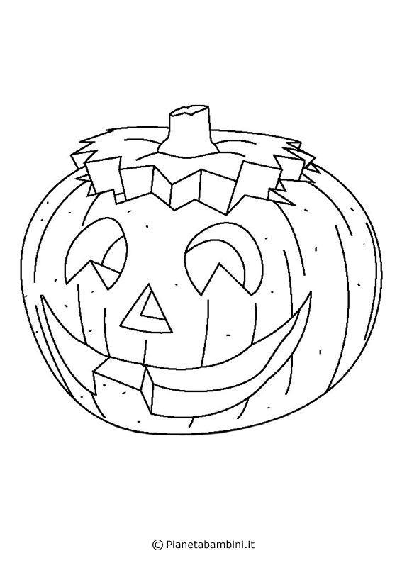 Disegno-Zucca-Halloween-05