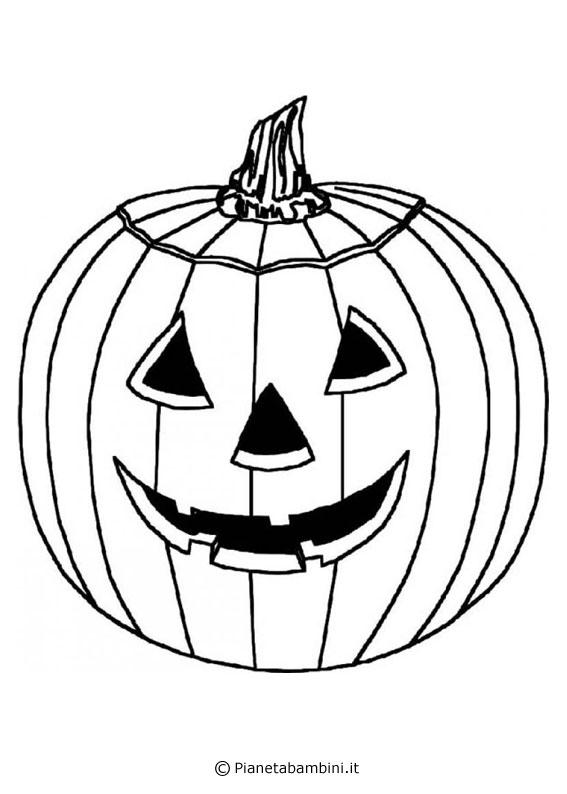 Disegno-Zucca-Halloween-07