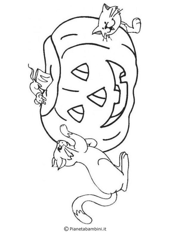 Disegno-Zucca-Halloween-08