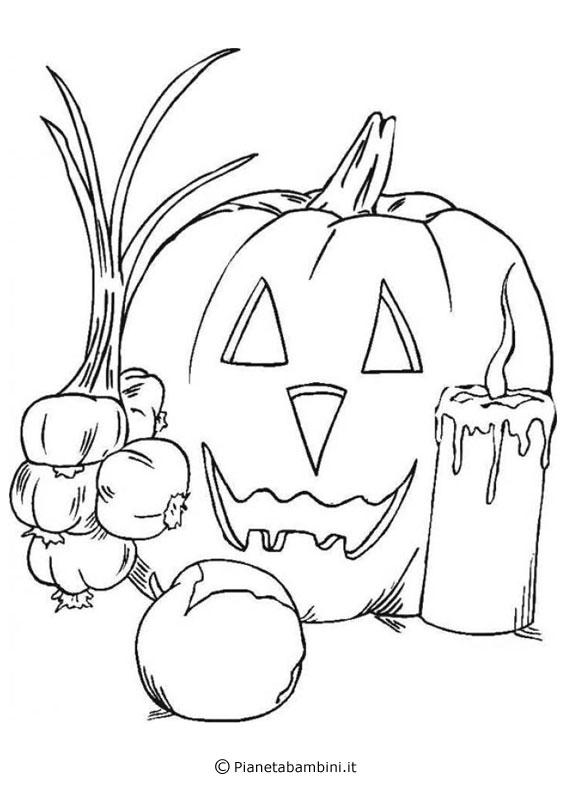 Disegno-Zucca-Halloween-09