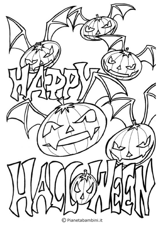 Disegno-Zucca-Halloween-11