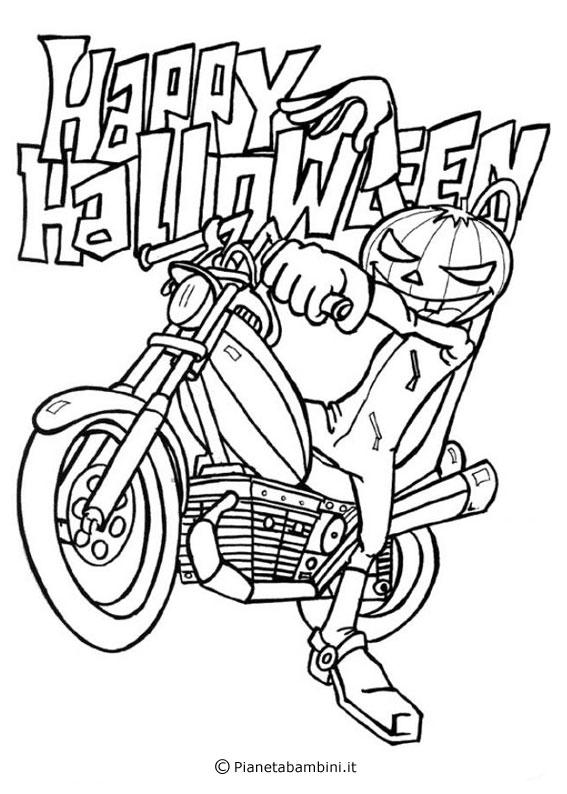 Disegno-Zucca-Halloween-12