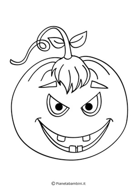 Disegno-Zucca-Halloween-14