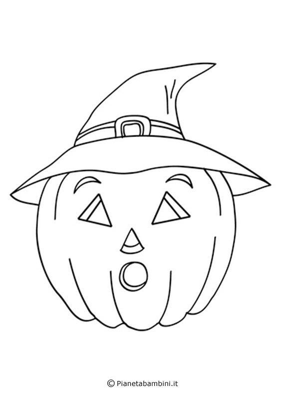 Disegno-Zucca-Halloween-15