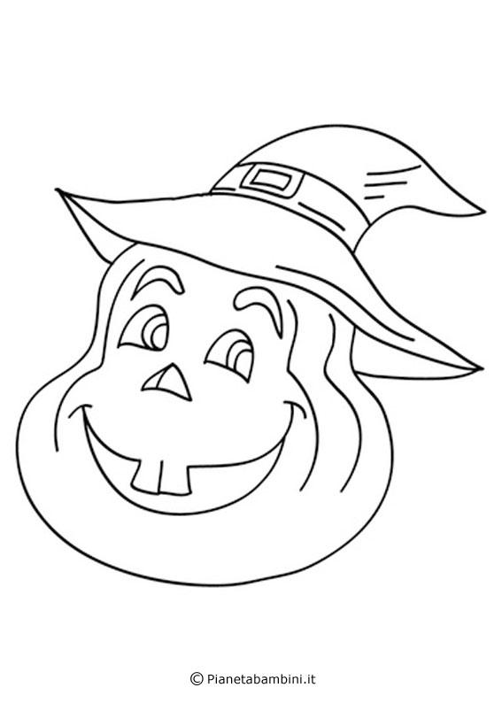 Disegno-Zucca-Halloween-17