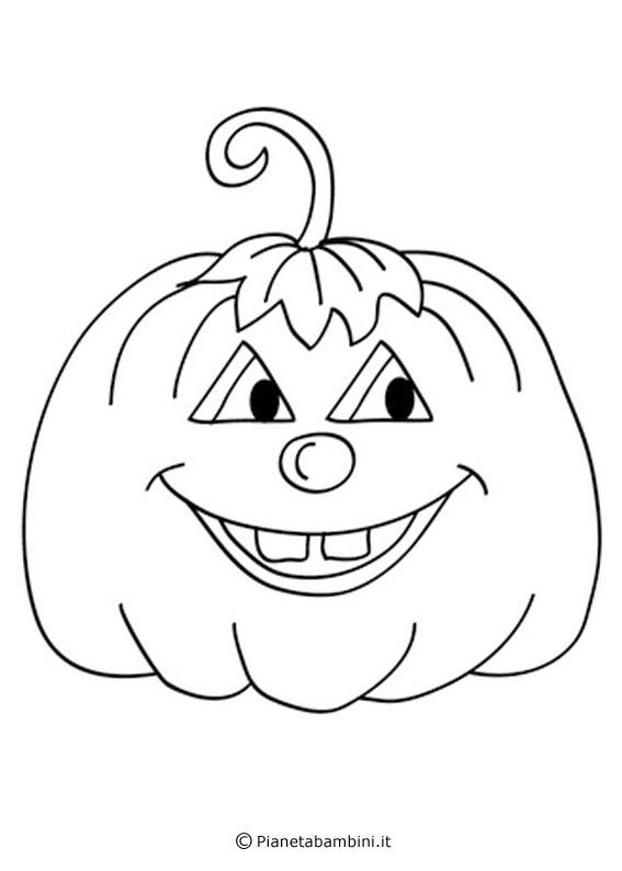 Disegno-Zucca-Halloween-18