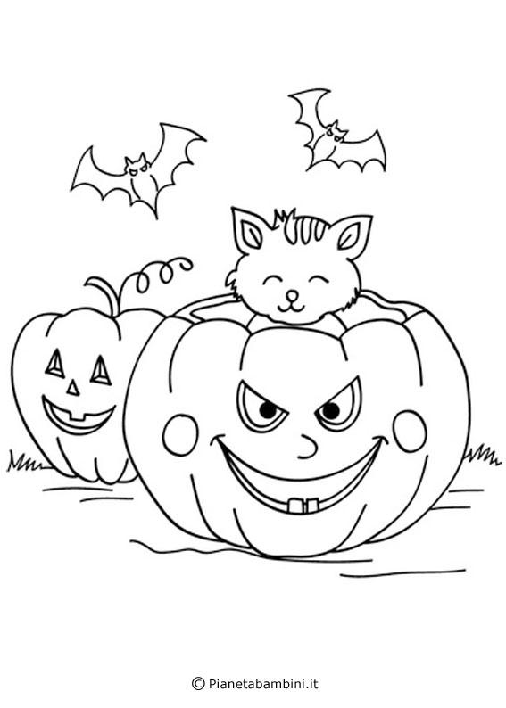 Disegno-Zucca-Halloween-19