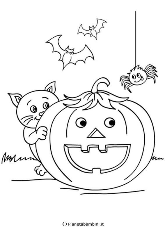 Disegno-Zucca-Halloween-21