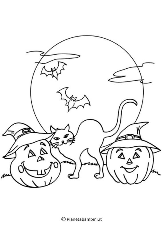 Disegno-Zucca-Halloween-23