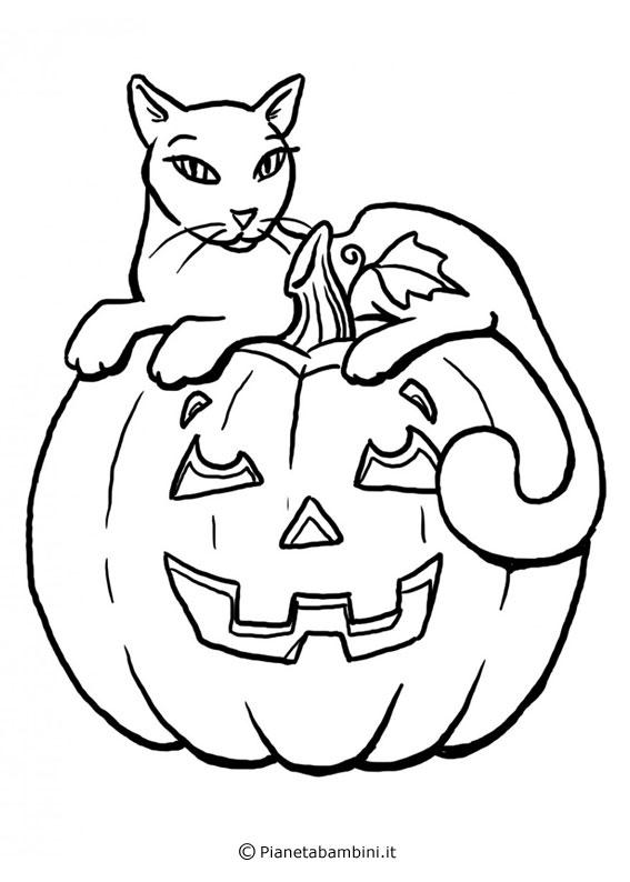 Disegno-Zucca-Halloween-24