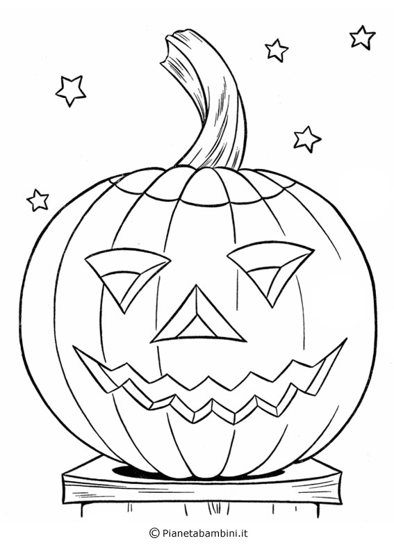 Disegno-Zucca-Halloween-25