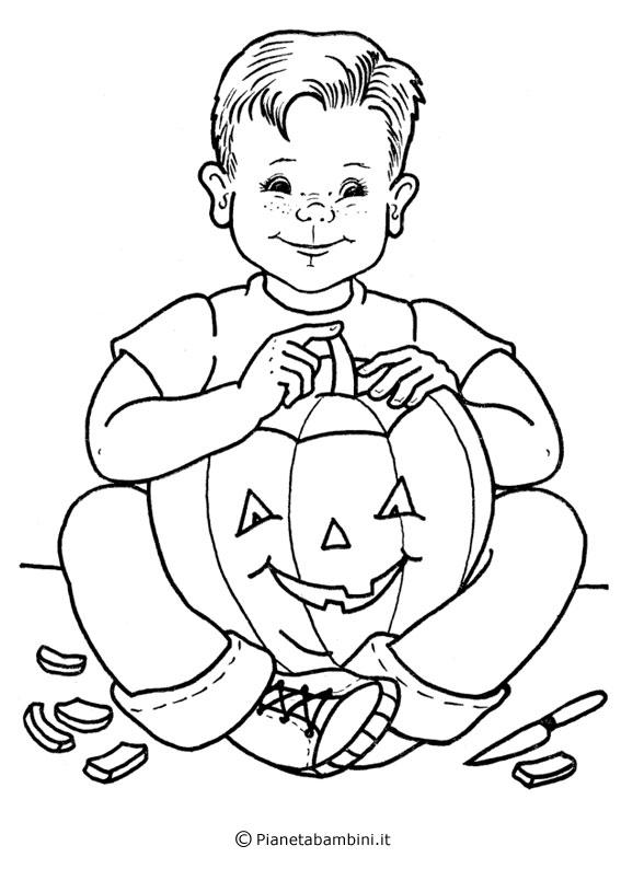 Disegno-Zucca-Halloween-26