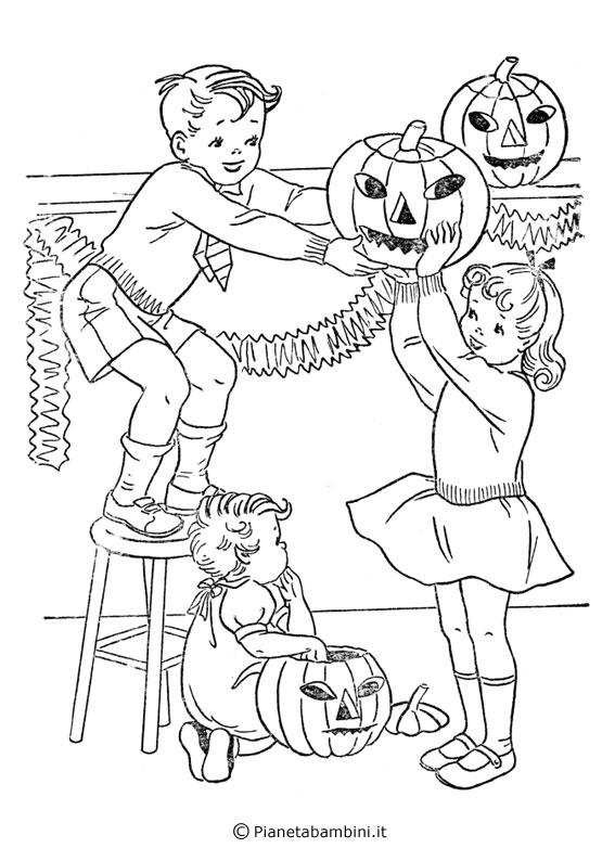 Disegno-Zucca-Halloween-27