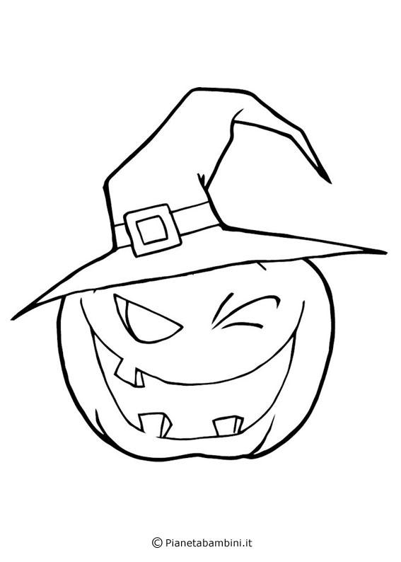 Disegno-Zucca-Halloween-28