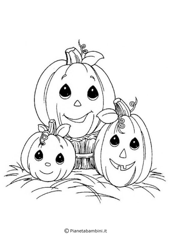 Disegno-Zucca-Halloween-29