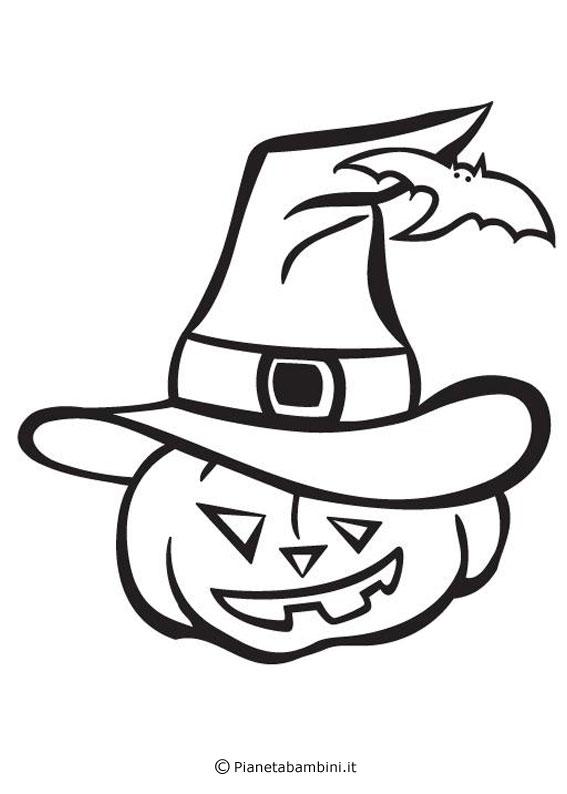 Disegno-Zucca-Halloween-30