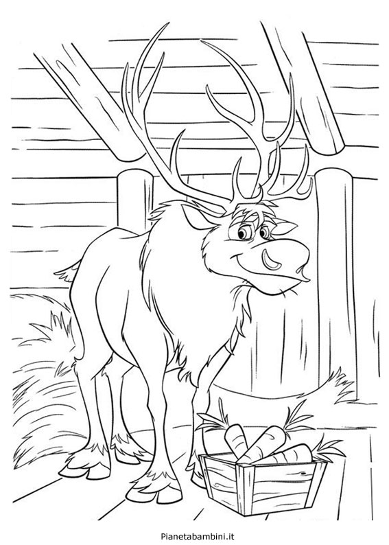 Frozen Da Stampare Finest Birthday Banner Coloring Pages Google