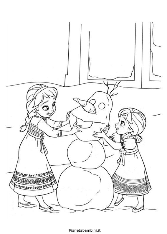 Frozen-44
