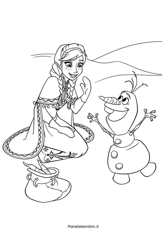 Frozen-51