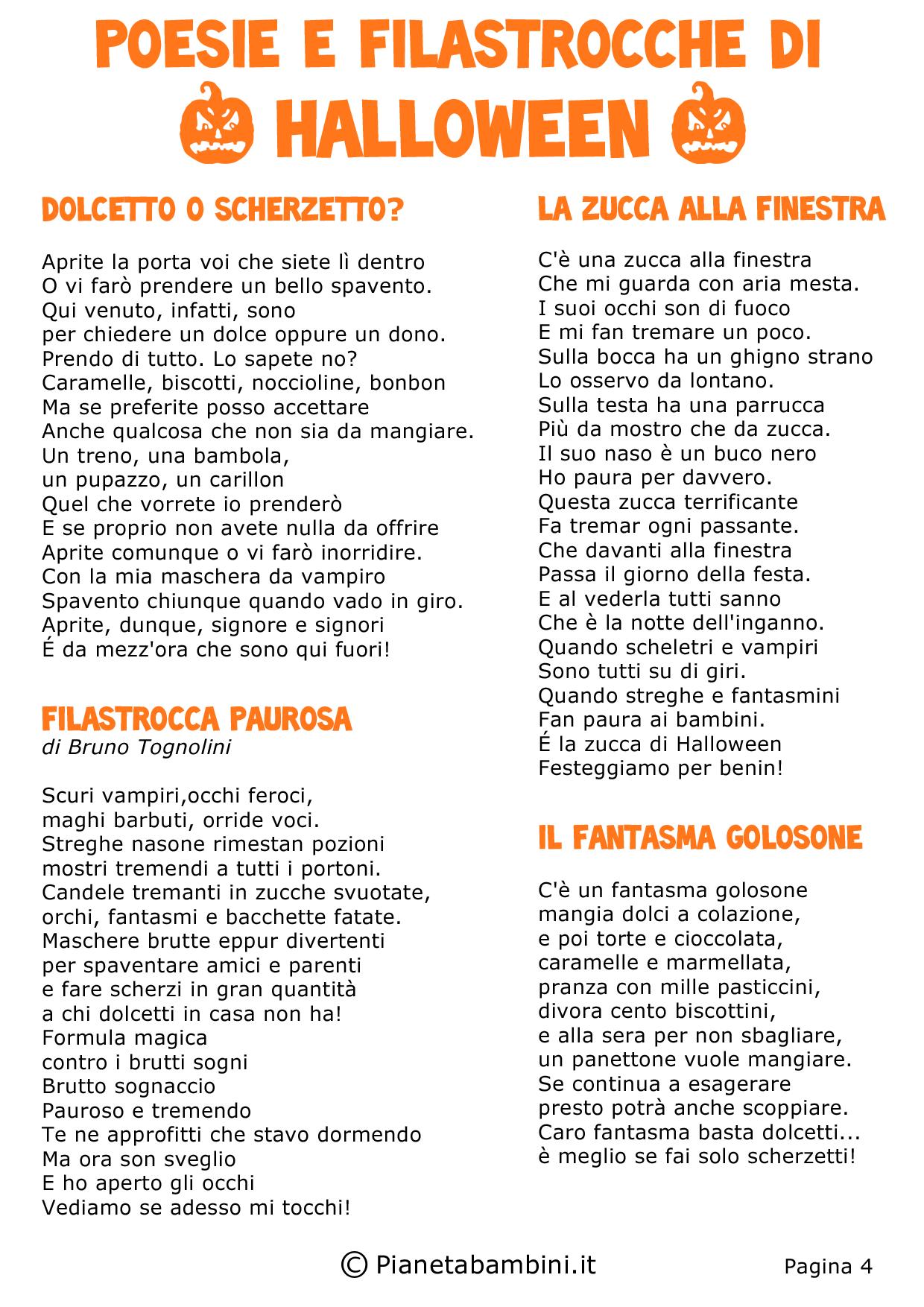 Poesie-Filastrocche-Halloween-4