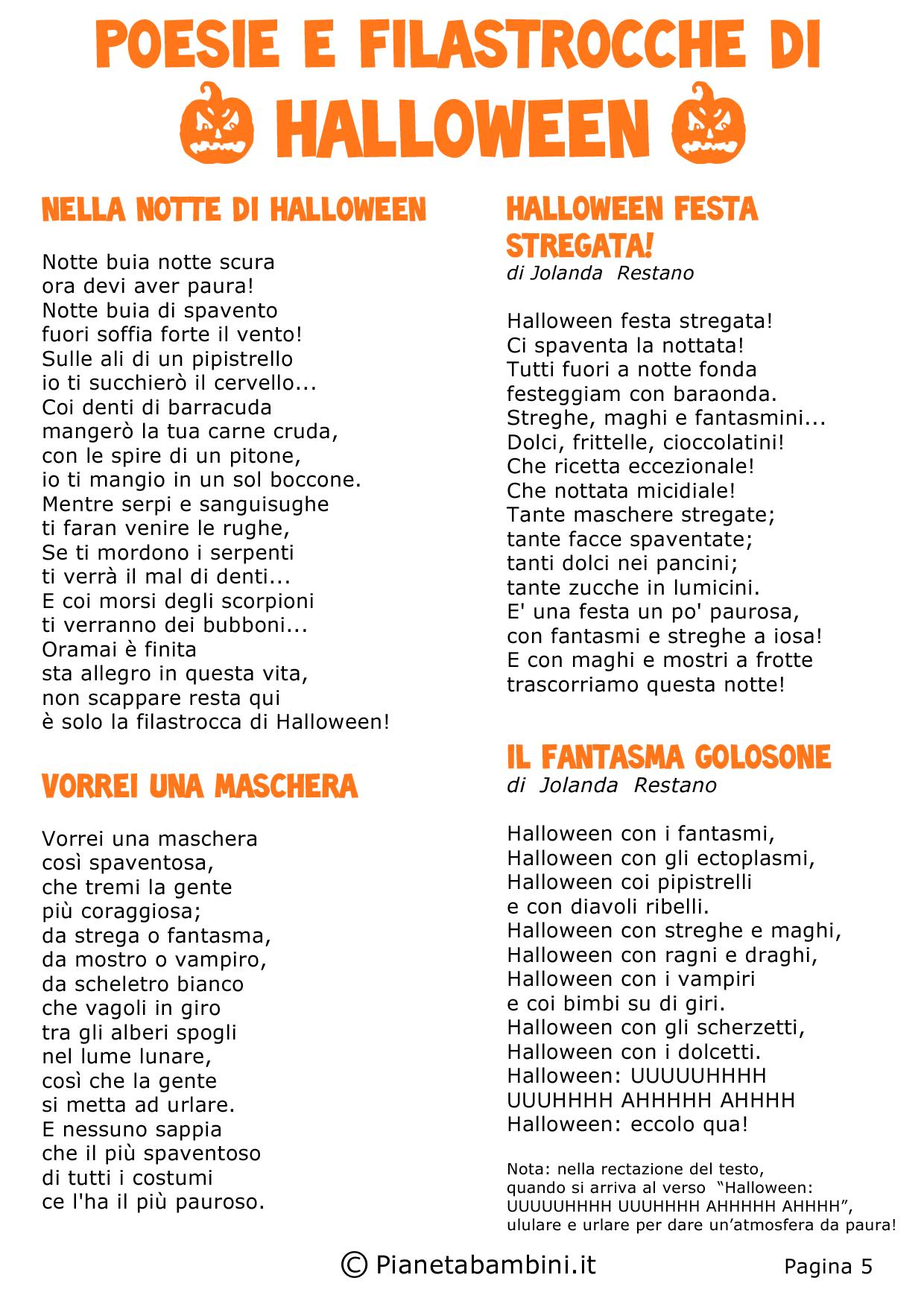 Poesie-Filastrocche-Halloween-5