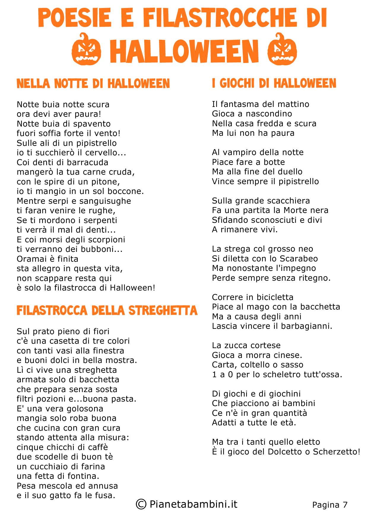 Poesie-Filastrocche-Halloween-7