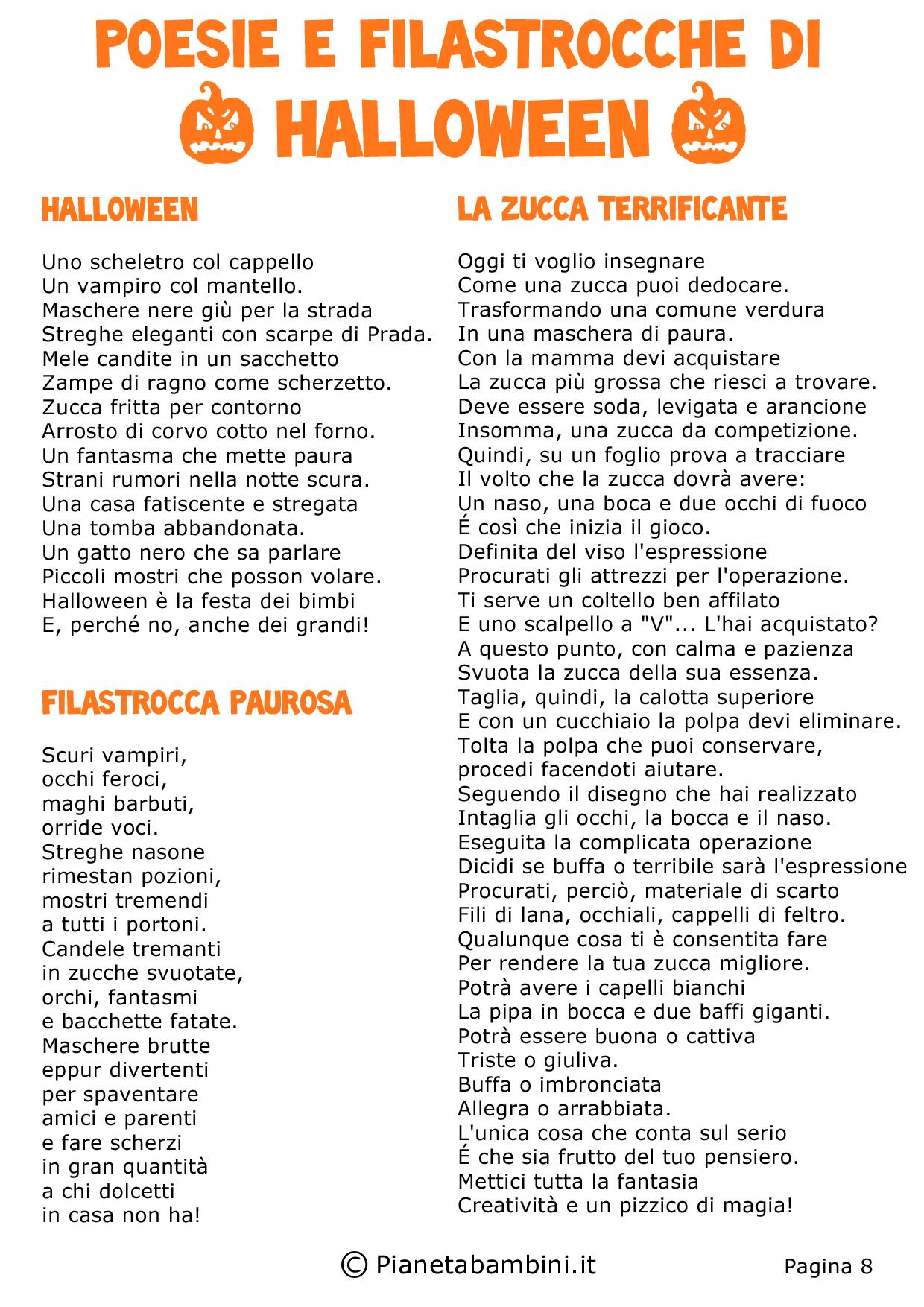 Poesie-Filastrocche-Halloween-8