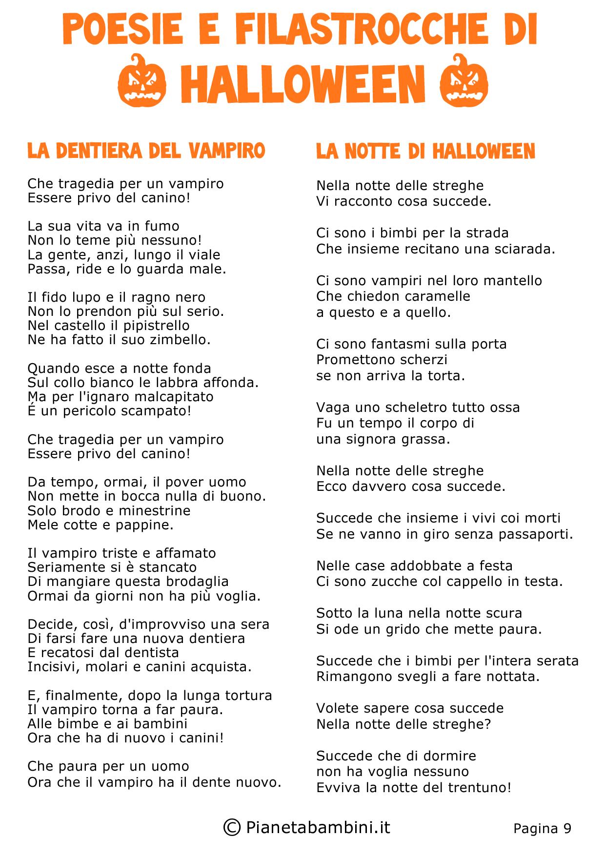 Poesie-Filastrocche-Halloween-9