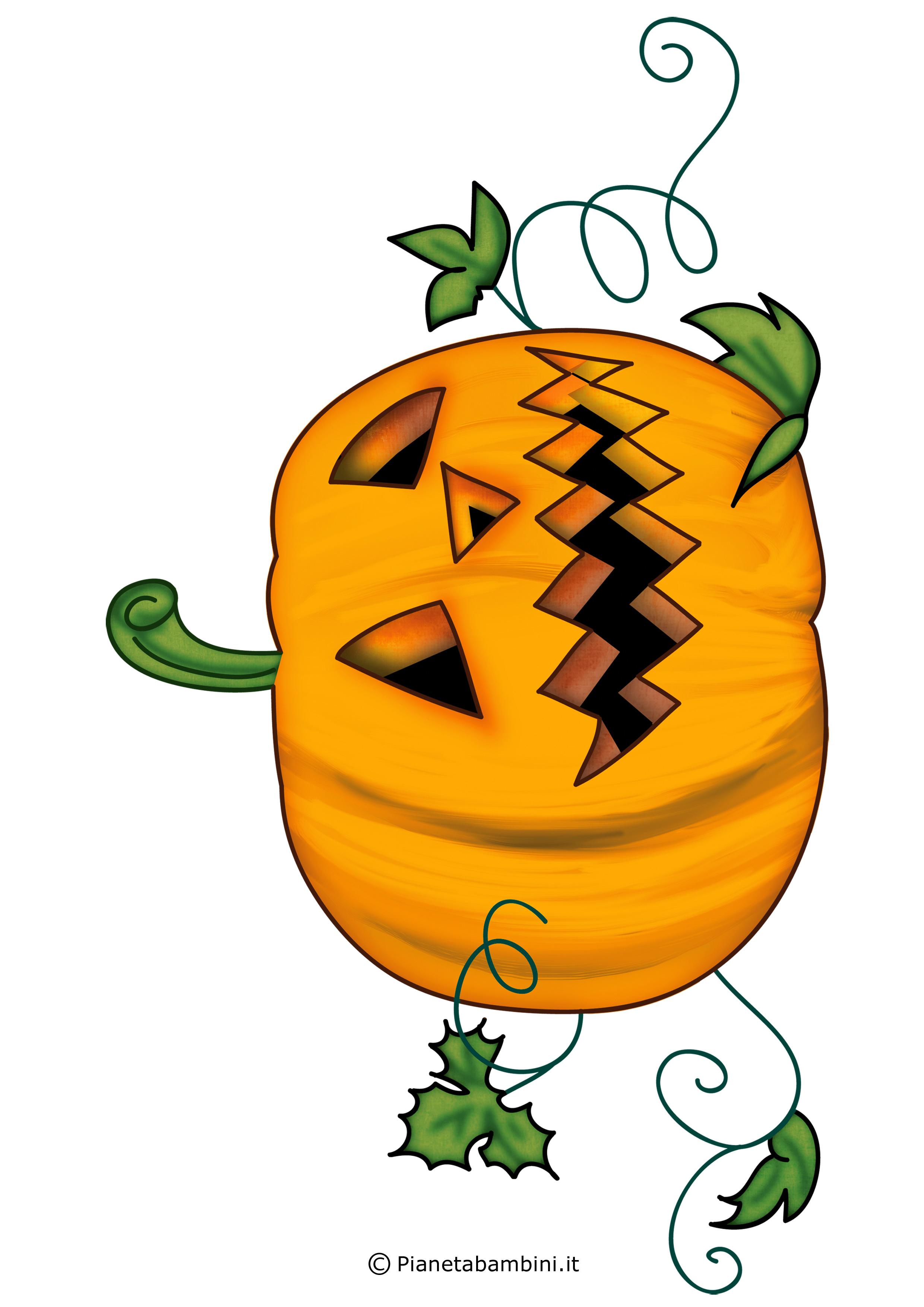 Zucca-Halloween-06