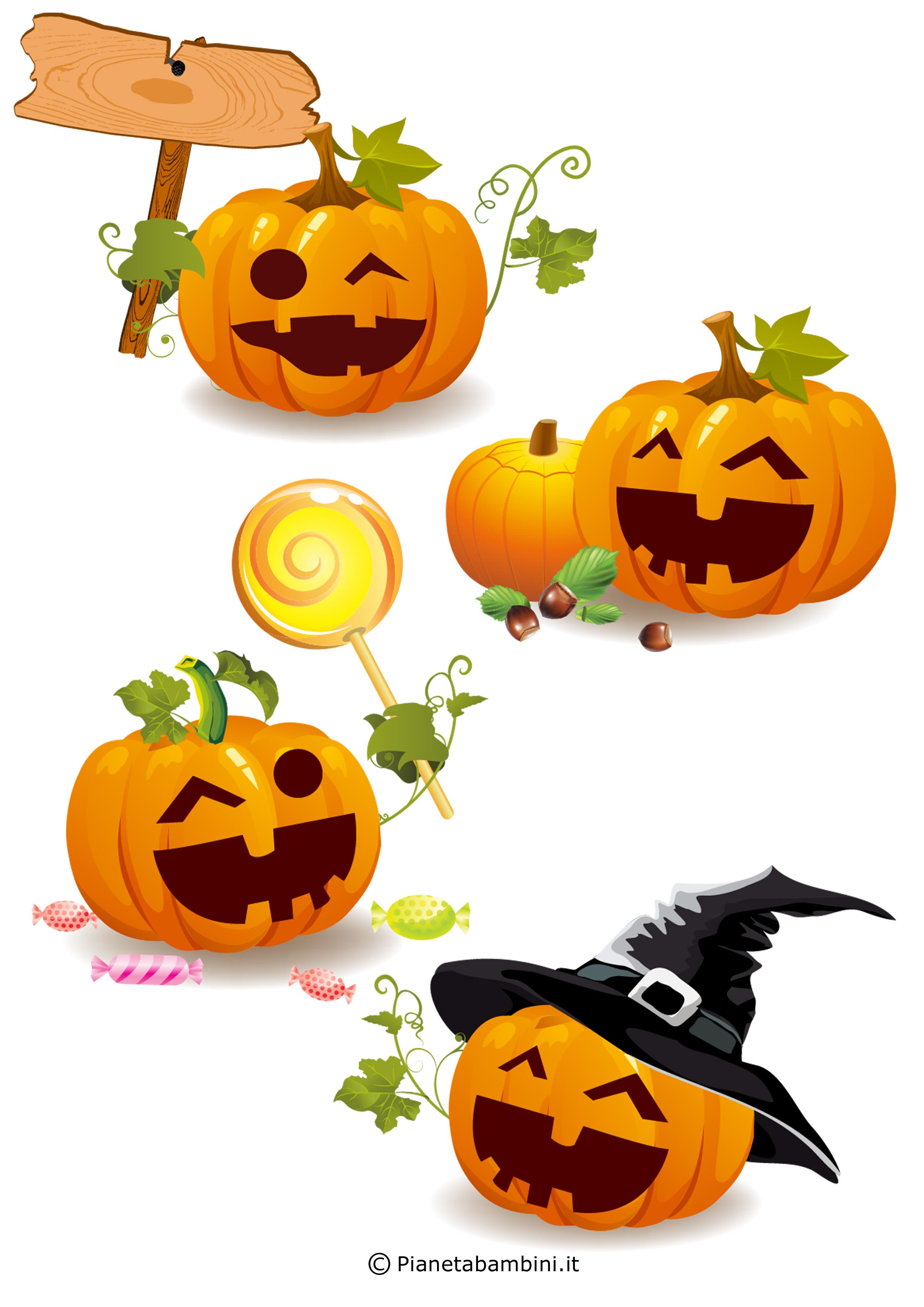 Zucche-Halloween-07