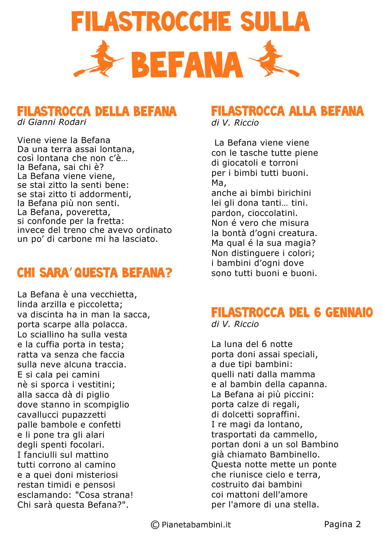 Filastrocche-Befana-2