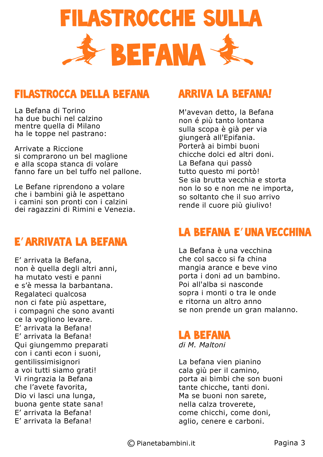 Filastrocche-Befana-3