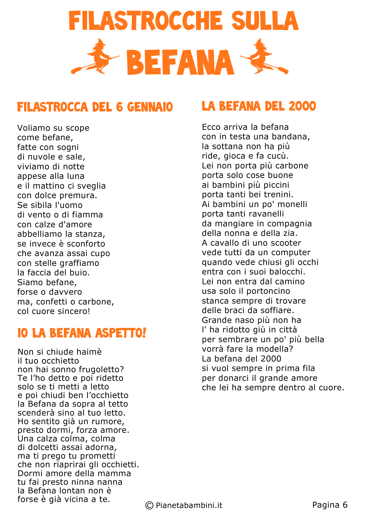 Filastrocche-Befana-6
