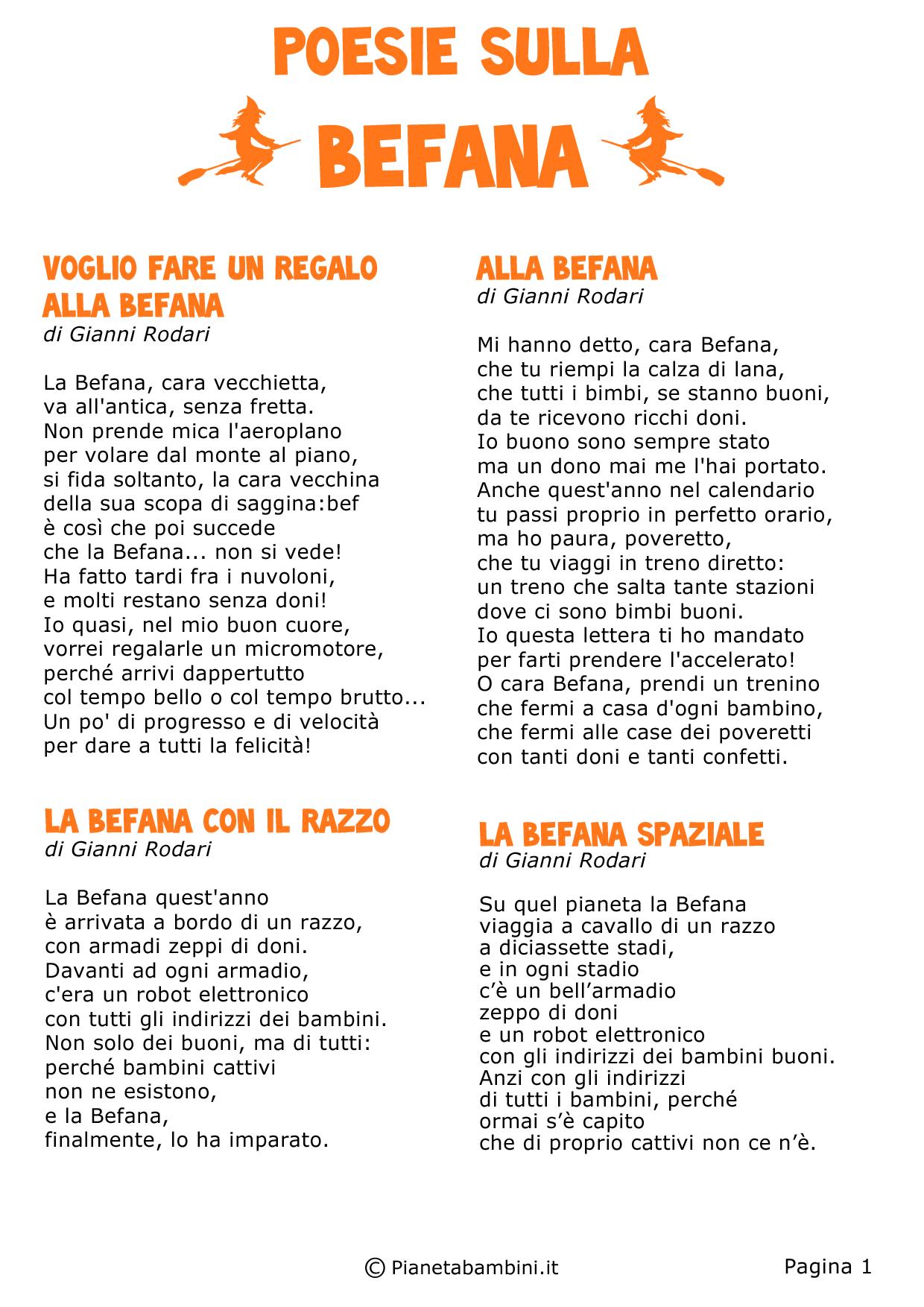 Poesie-Befana-1