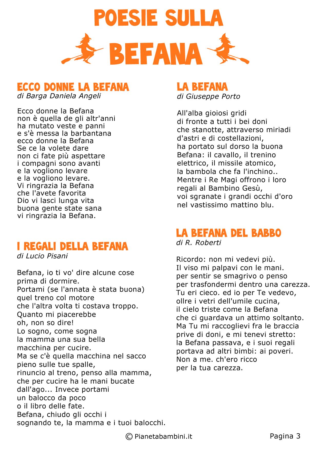 Poesie-Befana-3